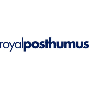 royal Posthumus